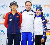 Subject: Chong Pei, Darya Kachanova, Veronika Suslova; PhotoID: 2017-11-25-0691