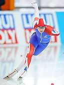 Subject: Gemma Cooper; Tags: Athlet, Athlete, Sportler, Wettkämpfer, Sportsman, Damen, Ladies, Frau, Mesdames, Female, Women, GBR, United Kingdom, Vereinigtes Königreich Großbritannien, Great Britan, Gemma Cooper, Shorttrack, Short Track, Sport; PhotoID: 2018-01-20-0164