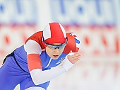 Subject: Gemma Cooper; Tags: Athlet, Athlete, Sportler, Wettkämpfer, Sportsman, Damen, Ladies, Frau, Mesdames, Female, Women, GBR, United Kingdom, Vereinigtes Königreich Großbritannien, Great Britan, Gemma Cooper, Shorttrack, Short Track, Sport; PhotoID: 2018-01-20-0165