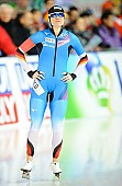 Subject: Judith Dannhauer; Tags: Athlet, Athlete, Sportler, Wettkämpfer, Sportsman, Damen, Ladies, Frau, Mesdames, Female, Women, Eisschnelllauf, Speed skating, Schaatsen, GER, Germany, Deutschland, Judith Dannhauer, Sport; PhotoID: 2018-01-20-0378