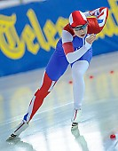Subject: Gemma Cooper; Tags: Athlet, Athlete, Sportler, Wettkämpfer, Sportsman, Damen, Ladies, Frau, Mesdames, Female, Women, GBR, United Kingdom, Vereinigtes Königreich Großbritannien, Great Britan, Gemma Cooper, Shorttrack, Short Track, Sport; PhotoID: 2018-01-21-0229