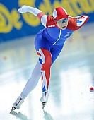 Subject: Gemma Cooper; Tags: Athlet, Athlete, Sportler, Wettkämpfer, Sportsman, Damen, Ladies, Frau, Mesdames, Female, Women, GBR, United Kingdom, Vereinigtes Königreich Großbritannien, Great Britan, Gemma Cooper, Shorttrack, Short Track, Sport; PhotoID: 2018-01-21-0230