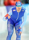Subject: Henrik Fagerli Rukke; Tags: Athlet, Athlete, Sportler, Wettkämpfer, Sportsman, Eisschnelllauf, Speed skating, Schaatsen, Henrik Fagerli Rukke, Herren, Men, Gentlemen, Mann, Männer, Gents, Sirs, Mister, NOR, Norway, Norwegen, Sport; PhotoID: 2018-01-21-0345