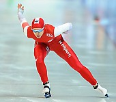Subject: Andżelika Wójcik; Tags: Andżelika Wójcik, Athlet, Athlete, Sportler, Wettkämpfer, Sportsman, Damen, Ladies, Frau, Mesdames, Female, Women, Eisschnelllauf, Speed skating, Schaatsen, POL, Poland, Polen, Sport; PhotoID: 2018-01-21-0536