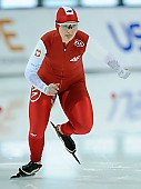 Subject: Kaja Gajewska; Tags: Sport, POL, Poland, Polen, Kaja Gajewska, Eisschnelllauf, Speed skating, Schaatsen, Damen, Ladies, Frau, Mesdames, Female, Women, Athlet, Athlete, Sportler, Wettkämpfer, Sportsman; PhotoID: 2018-03-09-0626