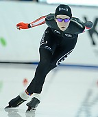 Subject: Alexa Scott; Tags: Sport, Eisschnelllauf, Speed skating, Schaatsen, Damen, Ladies, Frau, Mesdames, Female, Women, CAN, Canada, Kanada, Athlet, Athlete, Sportler, Wettkämpfer, Sportsman, Alexa Scott; PhotoID: 2018-03-10-0513