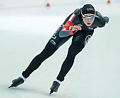 Subject: Alexa Scott; Tags: Sport, Eisschnelllauf, Speed skating, Schaatsen, Damen, Ladies, Frau, Mesdames, Female, Women, CAN, Canada, Kanada, Athlet, Athlete, Sportler, Wettkämpfer, Sportsman, Alexa Scott; PhotoID: 2018-03-10-0534