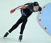 Subject: Alexa Scott; Tags: Sport, Eisschnelllauf, Speed skating, Schaatsen, Damen, Ladies, Frau, Mesdames, Female, Women, CAN, Canada, Kanada, Athlet, Athlete, Sportler, Wettkämpfer, Sportsman, Alexa Scott; PhotoID: 2018-03-10-0535