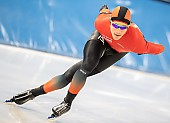 Subject: Michael Roth; Tags: Sport, Michael Roth, Herren, Men, Gentlemen, Mann, Männer, Gents, Sirs, Mister, GER, Germany, Deutschland, Eisschnelllauf, Speed skating, Schaatsen, Daria Kamelkova, Athlet, Athlete, Sportler, Wettkämpfer, Sportsman; PhotoID: 2018-10-27-1781