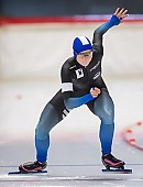 Subject: Victoria Stirnemann; Tags: Victoria Stirnemann, Sport, GER, Germany, Deutschland, Eisschnelllauf, Speed skating, Schaatsen, Daria Kamelkova, Damen, Ladies, Frau, Mesdames, Female, Women, Athlet, Athlete, Sportler, Wettkämpfer, Sportsman; PhotoID: 2018-11-03-0041