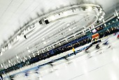 Tags: Sport, Mass Start, Feature, Feature, Eisschnelllauf, Speed skating, Schaatsen, Detail, Daria Kamelkova; PhotoID: 2018-12-14-0752