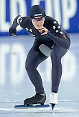 Subject: Kimi Goetz; Tags: USA, United States, Vereinigte Staaten von Amerika, Sport, Kimi Goetz, Eisschnelllauf, Speed skating, Schaatsen, Daria Kamelkova, Athlet, Athlete, Sportler, Wettkämpfer, Sportsman, Damen, Ladies, Frau, Mesdames, Female, Women; PhotoID: 2018-12-15-0056