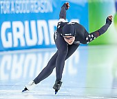 Subject: Kimi Goetz; Tags: USA, United States, Vereinigte Staaten von Amerika, Sport, Kimi Goetz, Eisschnelllauf, Speed skating, Schaatsen, Daria Kamelkova, Damen, Ladies, Frau, Mesdames, Female, Women, Athlet, Athlete, Sportler, Wettkämpfer, Sportsman; PhotoID: 2018-12-15-0064