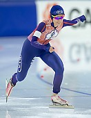 Subject: Yu-Ting Huang; Tags: Yu-Ting Huang, TPE, Sport, Eisschnelllauf, Speed skating, Schaatsen, Daria Kamelkova, Damen, Ladies, Frau, Mesdames, Female, Women, Athlet, Athlete, Sportler, Wettkämpfer, Sportsman; PhotoID: 2018-12-15-0071