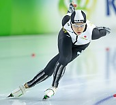 Subject: Nana Takagi; Tags: Sport, Nana Takagi, Eisschnelllauf, Speed skating, Schaatsen, Daria Kamelkova, Damen, Ladies, Frau, Mesdames, Female, Women, Athlet, Athlete, Sportler, Wettkämpfer, Sportsman, JPN, Japan, Nippon; PhotoID: 2018-12-15-0759