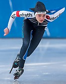 Subject: Lara Schneidermann; Tags: Athlet, Athlete, Sportler, Wettkämpfer, Sportsman, Damen, Ladies, Frau, Mesdames, Female, Women, Daria Kamelkova, Eisschnelllauf, Speed skating, Schaatsen, GER, Germany, Deutschland, Lara Schneidermann, Sport; PhotoID: 2019-01-19-0083