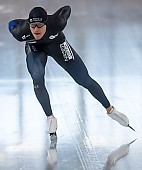 Subject: Fridtjof Petzold; Tags: Athlet, Athlete, Sportler, Wettkämpfer, Sportsman, Daria Kamelkova, Eisschnelllauf, Speed skating, Schaatsen, Fridtjof Petzold, GER, Germany, Deutschland, Herren, Men, Gentlemen, Mann, Männer, Gents, Sirs, Mister, Sport; PhotoID: 2019-01-19-0219
