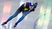 Subject: Yannic Hecker; Tags: Athlet, Athlete, Sportler, Wettkämpfer, Sportsman, Daria Kamelkova, Eisschnelllauf, Speed skating, Schaatsen, GER, Germany, Deutschland, Herren, Men, Gentlemen, Mann, Männer, Gents, Sirs, Mister, Sport, Yannic Hecker; PhotoID: 2019-01-19-0284