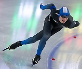 Subject: Emile Schnabel; Tags: Athlet, Athlete, Sportler, Wettkämpfer, Sportsman, Daria Kamelkova, Eisschnelllauf, Speed skating, Schaatsen, Emile Schnabel, GER, Germany, Deutschland, Herren, Men, Gentlemen, Mann, Männer, Gents, Sirs, Mister, Sport; PhotoID: 2019-01-19-0316