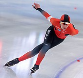Subject: Jacob Seifert; Tags: Athlet, Athlete, Sportler, Wettkämpfer, Sportsman, Daria Kamelkova, Eisschnelllauf, Speed skating, Schaatsen, GER, Germany, Deutschland, Herren, Men, Gentlemen, Mann, Männer, Gents, Sirs, Mister, Jacob Seifert, Sport; PhotoID: 2019-01-19-0317