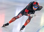Subject: Thorben Wellnitz; Tags: Athlet, Athlete, Sportler, Wettkämpfer, Sportsman, Daria Kamelkova, Eisschnelllauf, Speed skating, Schaatsen, GER, Germany, Deutschland, Herren, Men, Gentlemen, Mann, Männer, Gents, Sirs, Mister, Sport, Thorben Wellnitz; PhotoID: 2019-01-19-0329