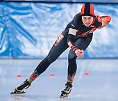 Subject: Marlen Ehseluns; Tags: Sport, Marlen Ehseluns, GER, Germany, Deutschland, Eisschnelllauf, Speed skating, Schaatsen, Daria Kamelkova, Damen, Ladies, Frau, Mesdames, Female, Women, Athlet, Athlete, Sportler, Wettkämpfer, Sportsman; PhotoID: 2019-02-02-0002
