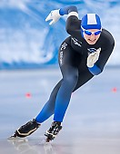 Subject: Lisa-Marie Behlert; Tags: Sport, Lisa-Marie Behlert, GER, Germany, Deutschland, Eisschnelllauf, Speed skating, Schaatsen, Daria Kamelkova, Damen, Ladies, Frau, Mesdames, Female, Women, Athlet, Athlete, Sportler, Wettkämpfer, Sportsman; PhotoID: 2019-02-02-0005