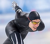 Subject: Clemens Gawer; Tags: Sport, Herren, Men, Gentlemen, Mann, Männer, Gents, Sirs, Mister, GER, Germany, Deutschland, Eisschnelllauf, Speed skating, Schaatsen, Daria Kamelkova, Clemens Gawer, Athlet, Athlete, Sportler, Wettkämpfer, Sportsman; PhotoID: 2019-02-02-0145