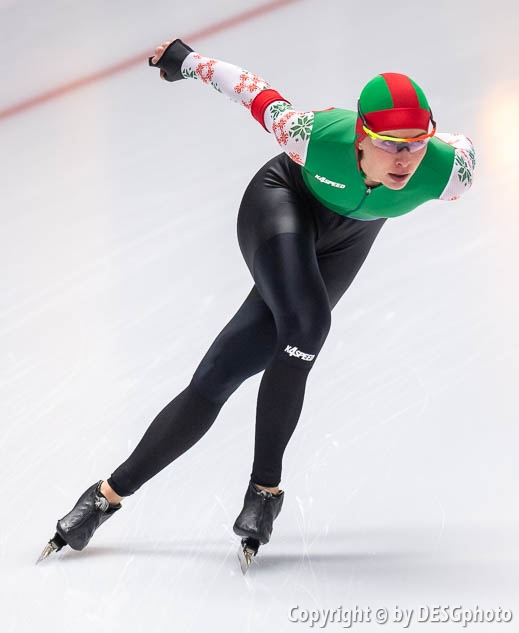 Maryna Zuyeva; PhotoID: 2019-02-07-0257