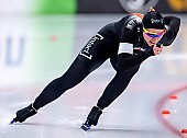 Subject: Marsha Hudey; Tags: Athlet, Athlete, Sportler, Wettkämpfer, Sportsman, CAN, Canada, Kanada, Damen, Ladies, Frau, Mesdames, Female, Women, Eisschnelllauf, Speed skating, Schaatsen, Marsha Hudey, Sport; PhotoID: 2019-02-08-0089