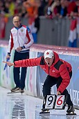 Subject: Bart Schouten; Tags: Athlet, Athlete, Sportler, Wettkämpfer, Sportsman, Bart Schouten, CAN, Canada, Kanada, Eisschnelllauf, Speed skating, Schaatsen, Sport; PhotoID: 2019-02-10-0115