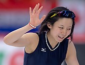 Subject: Miho Takagi; Tags: USA, United States, Vereinigte Staaten von Amerika, Sport, Eisschnelllauf, Speed skating, Schaatsen, Damen, Ladies, Frau, Mesdames, Female, Women, Brittany Bowe, Athlet, Athlete, Sportler, Wettkämpfer, Sportsman; PhotoID: 2019-02-10-0214