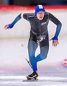 Subject: Tim Ziegeldecker; Tags: Athlet, Athlete, Sportler, Wettkämpfer, Sportsman, Eisschnelllauf, Speed skating, Schaatsen, GER, Germany, Deutschland, Herren, Men, Gentlemen, Mann, Männer, Gents, Sirs, Mister, Sport, Tim Ziegeldecker; PhotoID: 2019-11-08-0050