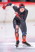 Subject: Dennis Lederer; Tags: Athlet, Athlete, Sportler, Wettkämpfer, Sportsman, Dennis Lederer, Eisschnelllauf, Speed skating, Schaatsen, GER, Germany, Deutschland, Herren, Men, Gentlemen, Mann, Männer, Gents, Sirs, Mister, Sport; PhotoID: 2019-11-08-0078