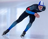 Subject: Tom Hertel; Tags: Athlet, Athlete, Sportler, Wettkämpfer, Sportsman, Eisschnelllauf, Speed skating, Schaatsen, GER, Germany, Deutschland, Herren, Men, Gentlemen, Mann, Männer, Gents, Sirs, Mister, Sport, Tom Hertel; PhotoID: 2019-11-09-1091