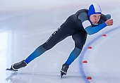 Subject: Heinrich Eisleb; Tags: Athlet, Athlete, Sportler, Wettkämpfer, Sportsman, Eisschnelllauf, Speed skating, Schaatsen, GER, Germany, Deutschland, Heinrich Eisleb, Herren, Men, Gentlemen, Mann, Männer, Gents, Sirs, Mister, Sport; PhotoID: 2019-11-09-1213