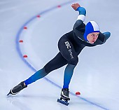 Subject: Heinrich Eisleb; Tags: Athlet, Athlete, Sportler, Wettkämpfer, Sportsman, Eisschnelllauf, Speed skating, Schaatsen, GER, Germany, Deutschland, Heinrich Eisleb, Herren, Men, Gentlemen, Mann, Männer, Gents, Sirs, Mister, Sport; PhotoID: 2019-11-09-1217