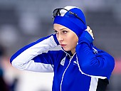 Subject: Victoria Stirnemann; Tags: Victoria Stirnemann, Sport, GER, Germany, Deutschland, Eisschnelllauf, Speed skating, Schaatsen, Damen, Ladies, Frau, Mesdames, Female, Women, Athlet, Athlete, Sportler, Wettkämpfer, Sportsman; PhotoID: 2019-11-10-0019