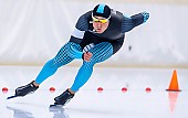 Subject: Denny Ihle; Tags: Athlet, Athlete, Sportler, Wettkämpfer, Sportsman, Denny Ihle, Eisschnelllauf, Speed skating, Schaatsen, GER, Germany, Deutschland, Herren, Men, Gentlemen, Mann, Männer, Gents, Sirs, Mister, Sport; PhotoID: 2019-11-10-0104