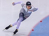 Subject: Roxanne Dufter; Tags: Athlet, Athlete, Sportler, Wettkämpfer, Sportsman, Damen, Ladies, Frau, Mesdames, Female, Women, Eisschnelllauf, Speed skating, Schaatsen, GER, Germany, Deutschland, Roxanne Dufter, Sport; PhotoID: 2019-11-16-0591