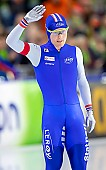 Subject: Sverre Lunde Pedersen; PhotoID: 2020-01-10-0426