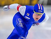 Subject: Sverre Lunde Pedersen; PhotoID: 2020-01-10-0434