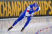 Subject: Sverre Lunde Pedersen; PhotoID: 2020-01-10-0439