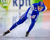 Subject: Sverre Lunde Pedersen; PhotoID: 2020-01-11-0455