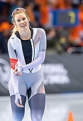 Subject: Roxanne Dufter; Tags: Sport, Roxanne Dufter, GER, Germany, Deutschland, Eisschnelllauf, Speed skating, Schaatsen, Damen, Ladies, Frau, Mesdames, Female, Women, Athlet, Athlete, Sportler, Wettkämpfer, Sportsman; PhotoID: 2020-02-13-0026