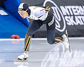 Subject: Nene Sakai; Tags: Sport, Nene Sakai, JPN, Japan, Nippon, Eisschnelllauf, Speed skating, Schaatsen, Damen, Ladies, Frau, Mesdames, Female, Women, Athlet, Athlete, Sportler, Wettkämpfer, Sportsman; PhotoID: 2020-02-13-0029