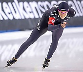 Subject: Mia Kilburg-Manganello; Tags: USA, United States, Vereinigte Staaten von Amerika, Sport, Mia Kilburg-Manganello, Eisschnelllauf, Speed skating, Schaatsen, Damen, Ladies, Frau, Mesdames, Female, Women, Athlet, Athlete, Sportler, Wettkämpfer, Sportsman; PhotoID: 2020-02-13-0033
