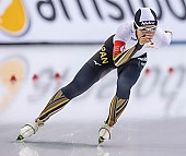 Subject: Nana Takagi; Tags: Athlet, Athlete, Sportler, Wettkämpfer, Sportsman, Damen, Ladies, Frau, Mesdames, Female, Women, Eisschnelllauf, Speed skating, Schaatsen, JPN, Japan, Nippon, Nana Takagi, Sport; PhotoID: 2020-02-13-0038