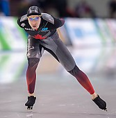 Subject: Ted-Jan Bloemen; Tags: Athlet, Athlete, Sportler, Wettkämpfer, Sportsman, Eisschnelllauf, Speed skating, Schaatsen, Herren, Men, Gentlemen, Mann, Männer, Gents, Sirs, Mister, NED, Netherlands, Niederlande, Holland, Dutch, Sport, Ted-Jan Bloemen; PhotoID: 2020-02-13-0190