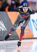 Subject: Ted-Jan Bloemen; Tags: Athlet, Athlete, Sportler, Wettkämpfer, Sportsman, Eisschnelllauf, Speed skating, Schaatsen, Herren, Men, Gentlemen, Mann, Männer, Gents, Sirs, Mister, NED, Netherlands, Niederlande, Holland, Dutch, Sport, Ted-Jan Bloemen; PhotoID: 2020-02-13-0193